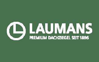 Laumans Logo