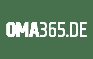 OMA 365 Logo
